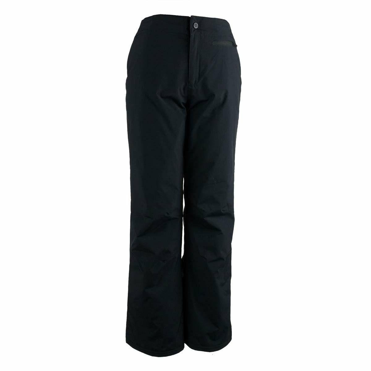 new womens sugarbush ski pants 15082 l