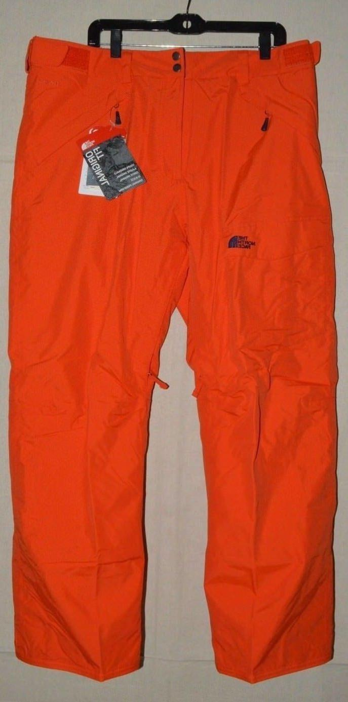 north face mens freedom insulated ski snow
