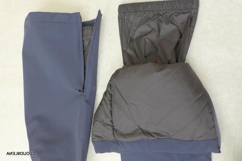NWT Fire+ICE Thermore Insulated Dermizax Waterproof Snow/Ski Pant 4