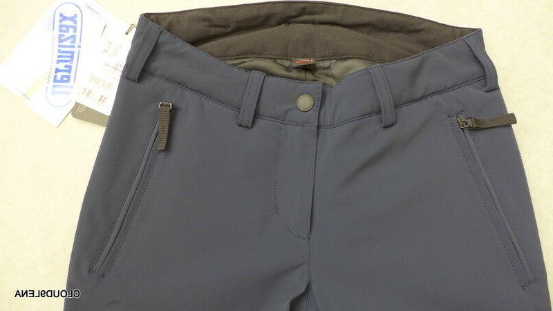 NWT BOGNER Insulated Waterproof Pant US XS