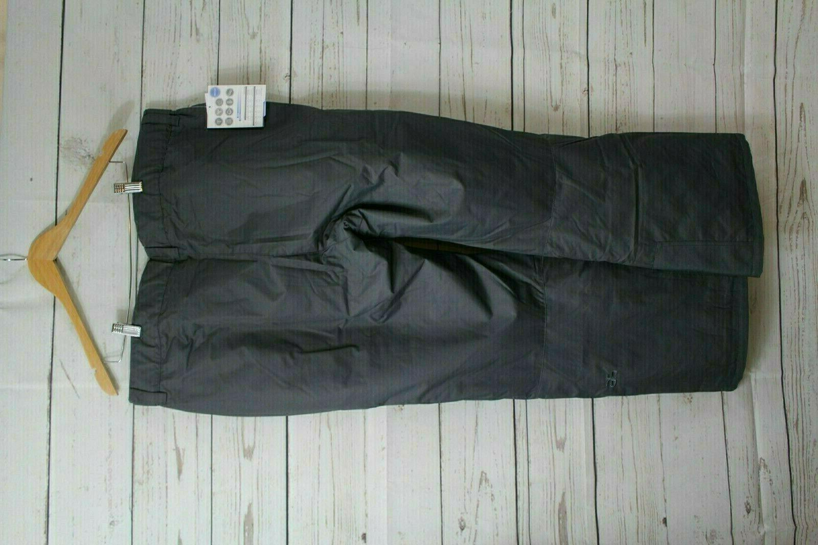 NWT Pant, and Size