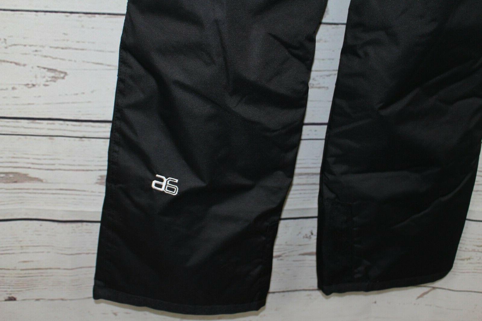 NWT Arctix Snow Pant, Choose Gender and