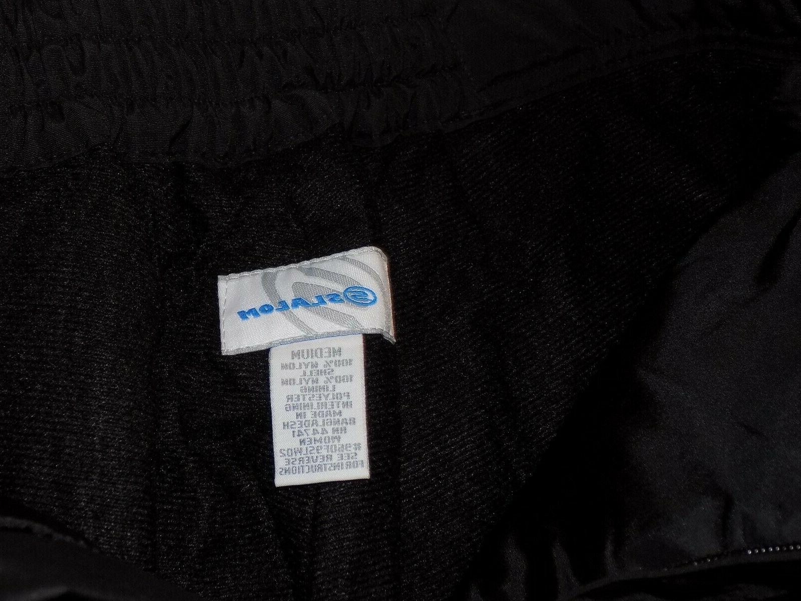 NWT Black NEW with