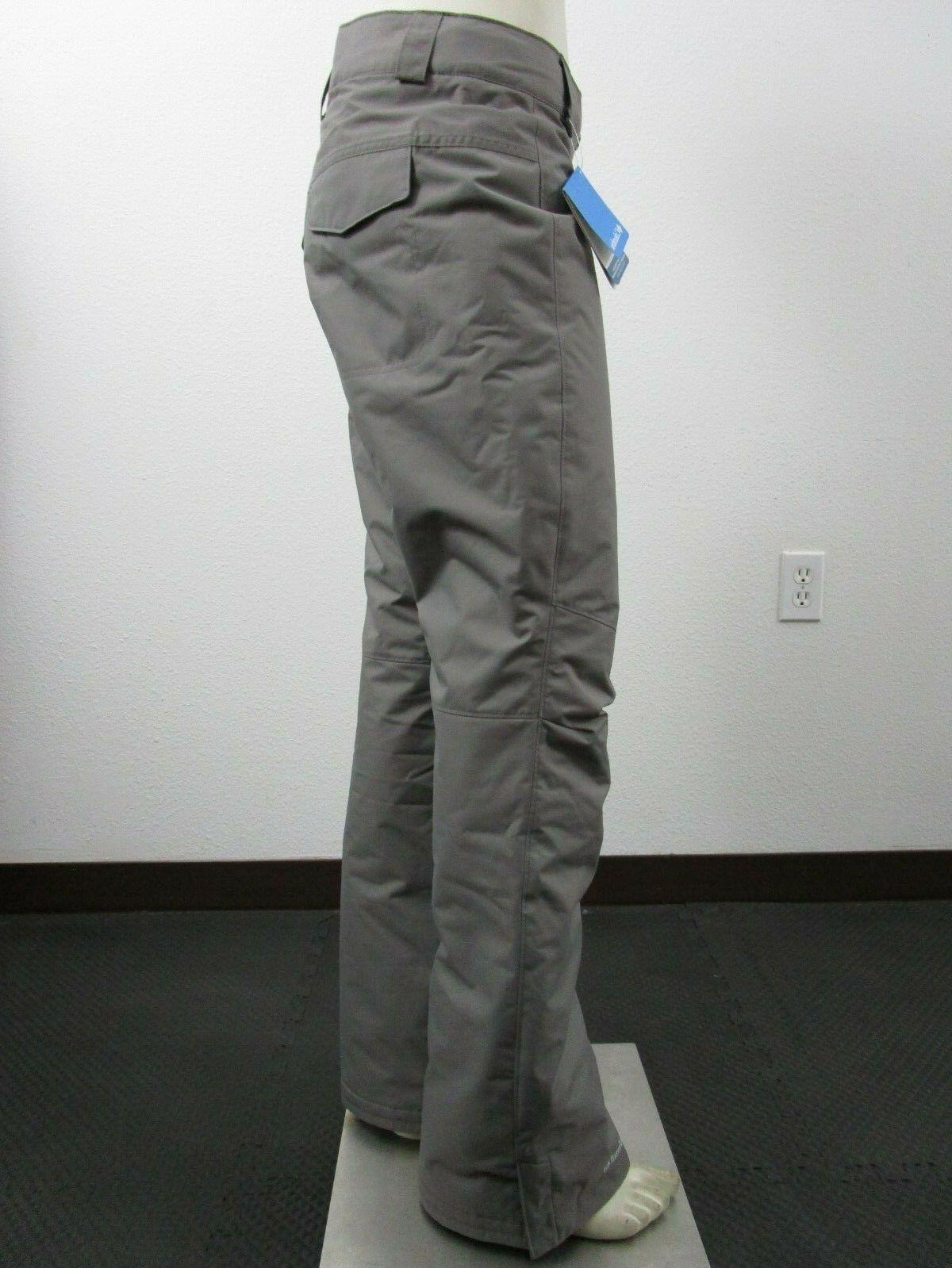 NWT Arctic Trip Insulated Snow Pants
