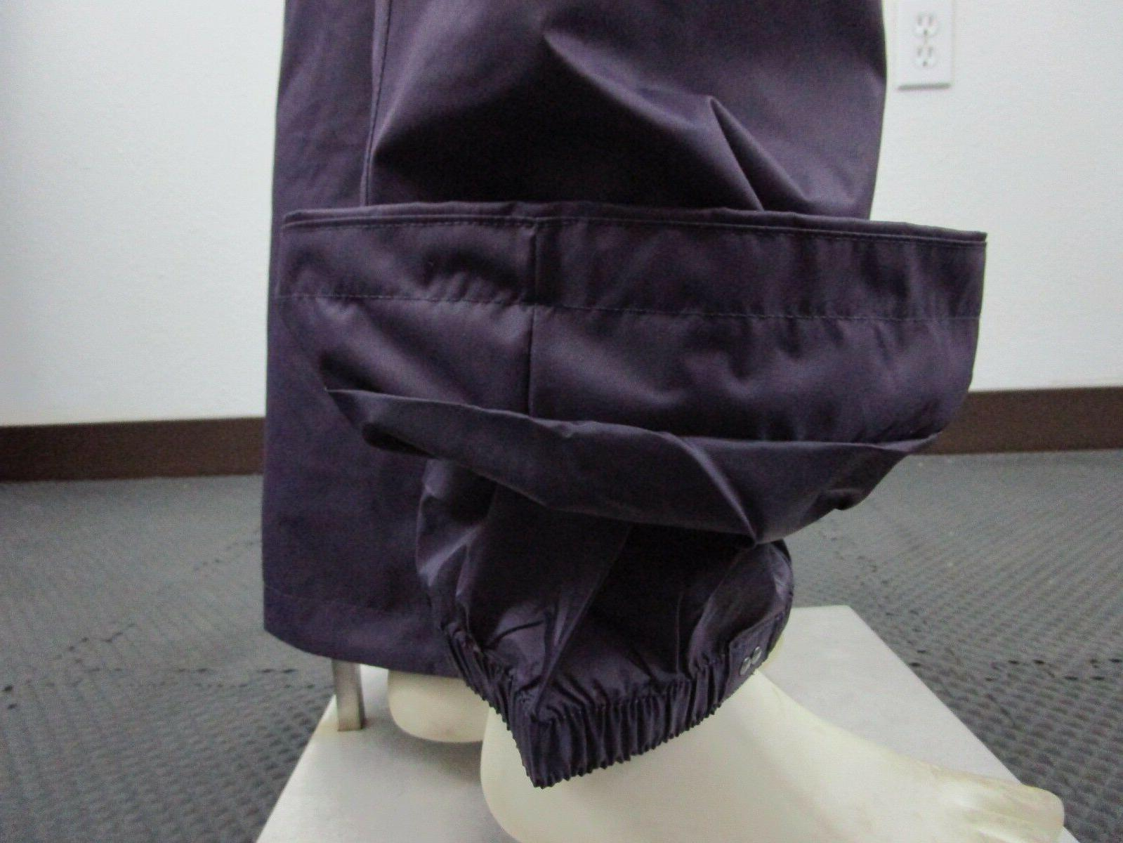 NWT Womens The North Face Eggplant
