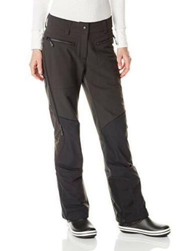 Outdoor research Soft Ski Pants XS