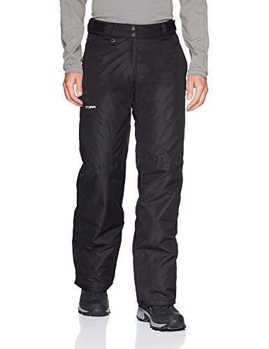 inseam tall insulated snow pant