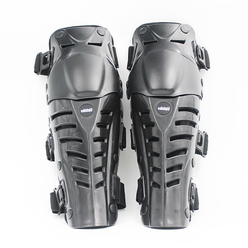 Upbiker Outdoor Motorcycle Armor Protection Jackets+ Pads <font><b>pants</b></font>