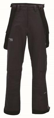 2117 Of Sweden Rammen Ski Pants Mens