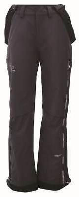 2117 Of Sweden Rammen Ski Pants Womens