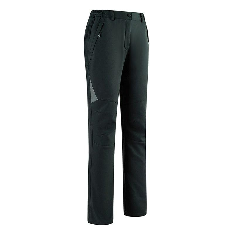 S-<font><b>5XL</b></font> Outdoor Hiking <font><b>pants</b></font> Thermal Soft Women <font><b>Ski</b></font> Trekking