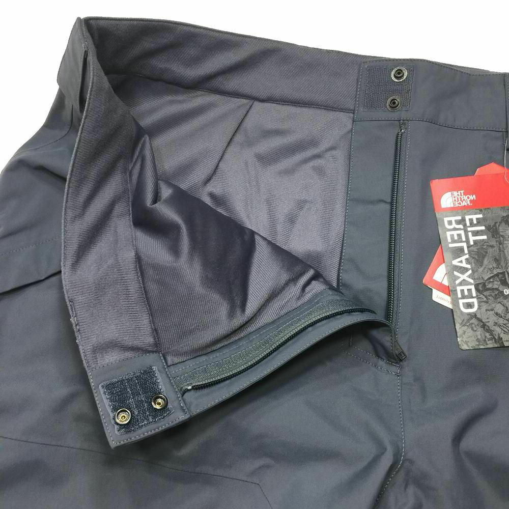 The North Face Pants Snowboard Snow Mens