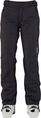 Rossignol Ski Pants Womens