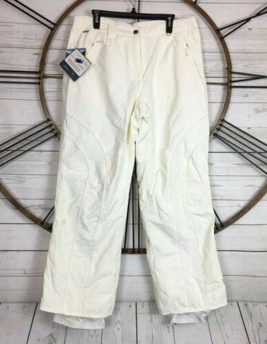 ski snow pants xl womens cadrona pant