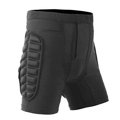 Pants Impact Sports Protective Gear