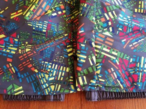 Boulder SNOW Boy Youth Snowboard Pants Waterproof NWT