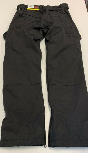 Gerry Pant Polyester/Spandex Ski SMALL