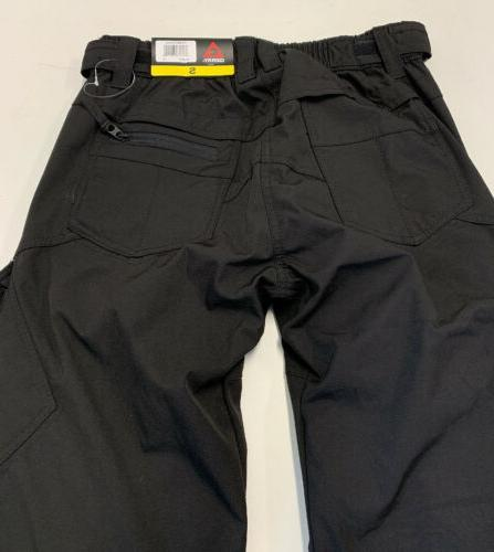 Gerry Snow Pant Polyester/Spandex SMALL S -