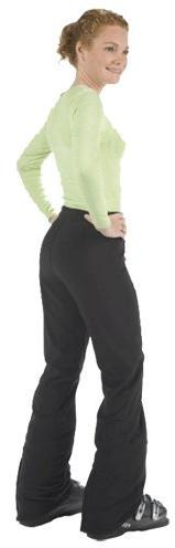 AFRC Soft Shell Stretch Ski Pant for Ladies