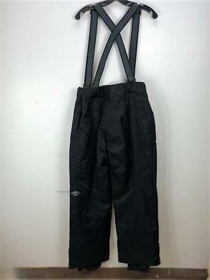 sportswear bugaboo oh suspender pant