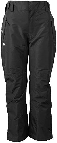2117 of Sweden Stalon Snowboard/Ski Pants Womens Sz M