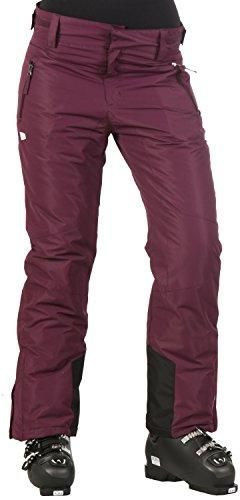 2117 of Sweden Stalon Snowboard/Ski Pants Womens Sz XL