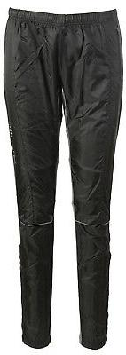 2117 of Sweden Svedje Eco Multisport XC Ski Pants Womens