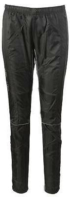 2117 of Sweden Svedje Eco Multisport XC Ski Pants Womens Sz