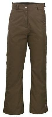 2117 Of Sweden Tallberg Ski Pants Mens