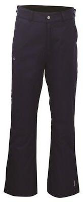 2117 Of Sweden Tallberg Ski Pants Womens