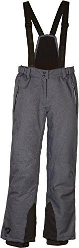 Killtec Tarat Ski Pant Mens