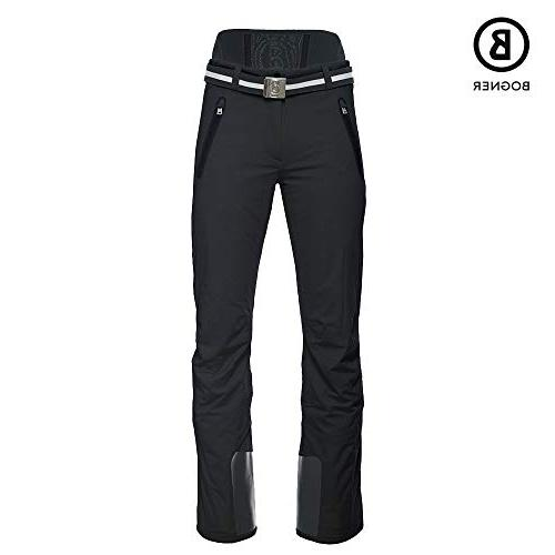 tom t insulated ski pant