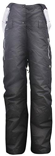 2117 of Sweden Vallasen Ski Pants Mens Sz XL