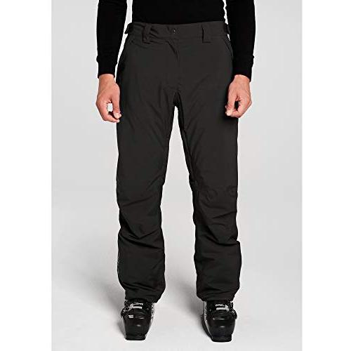 Helly Men's Velocity Insulated Pants,