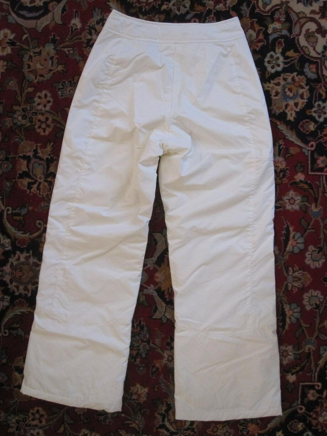 NILS SNOW SKI PANTS W/TAGS!