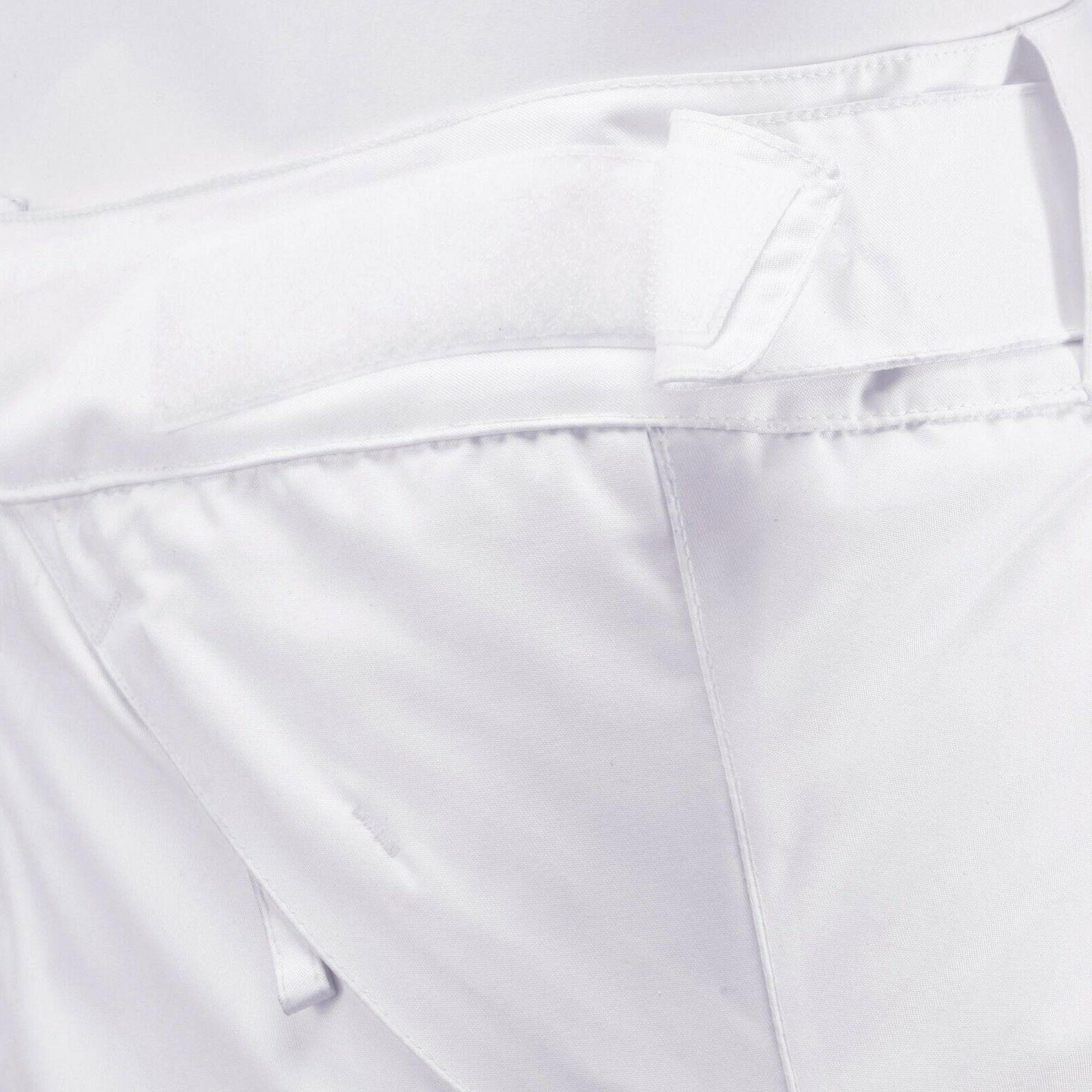 Wed'ze by White Oneslide Pants