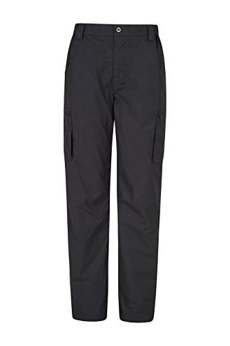 winter trek ii womens trousers ladies pants