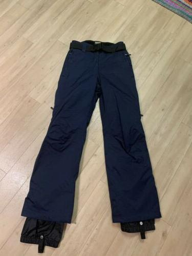 women s fully insulated fire and ice