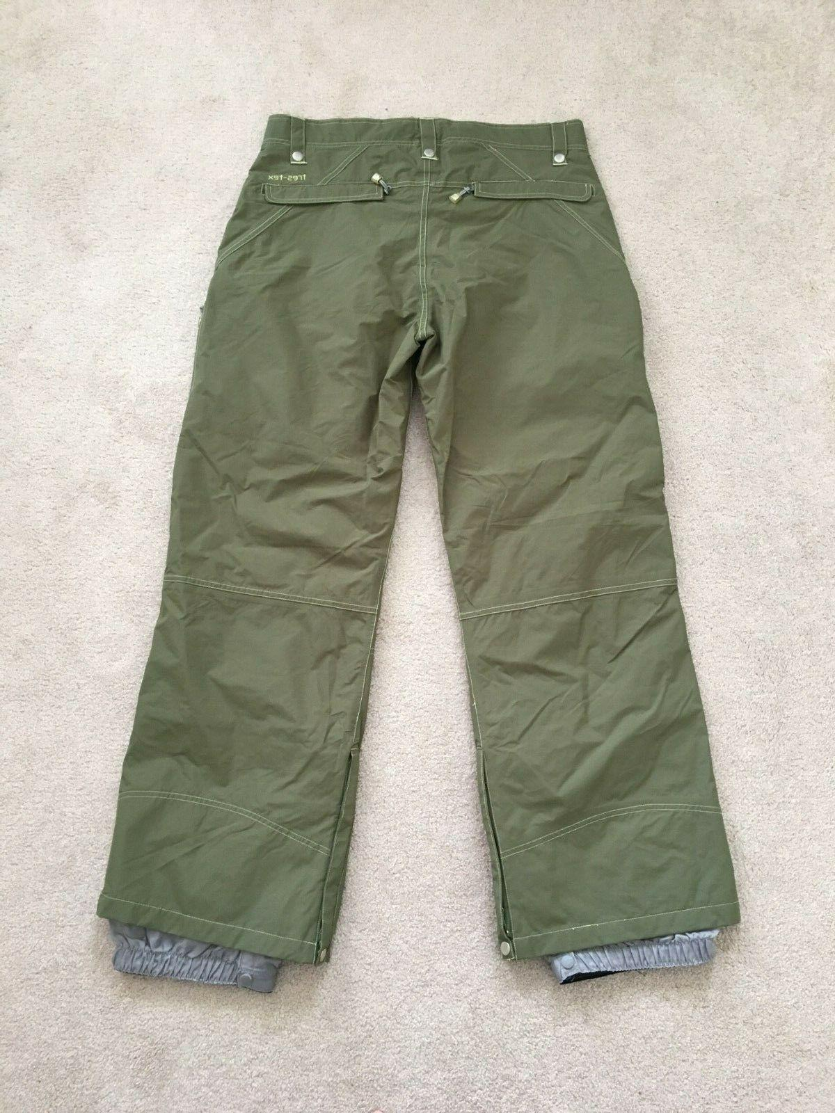 Trespass Redfield and Wind Ski/Snowboard Pants-New!!!!