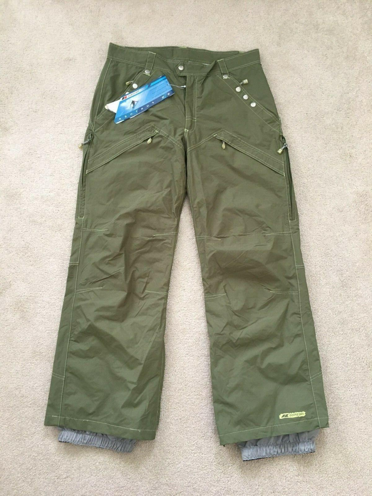 women s redfield water and wind proof