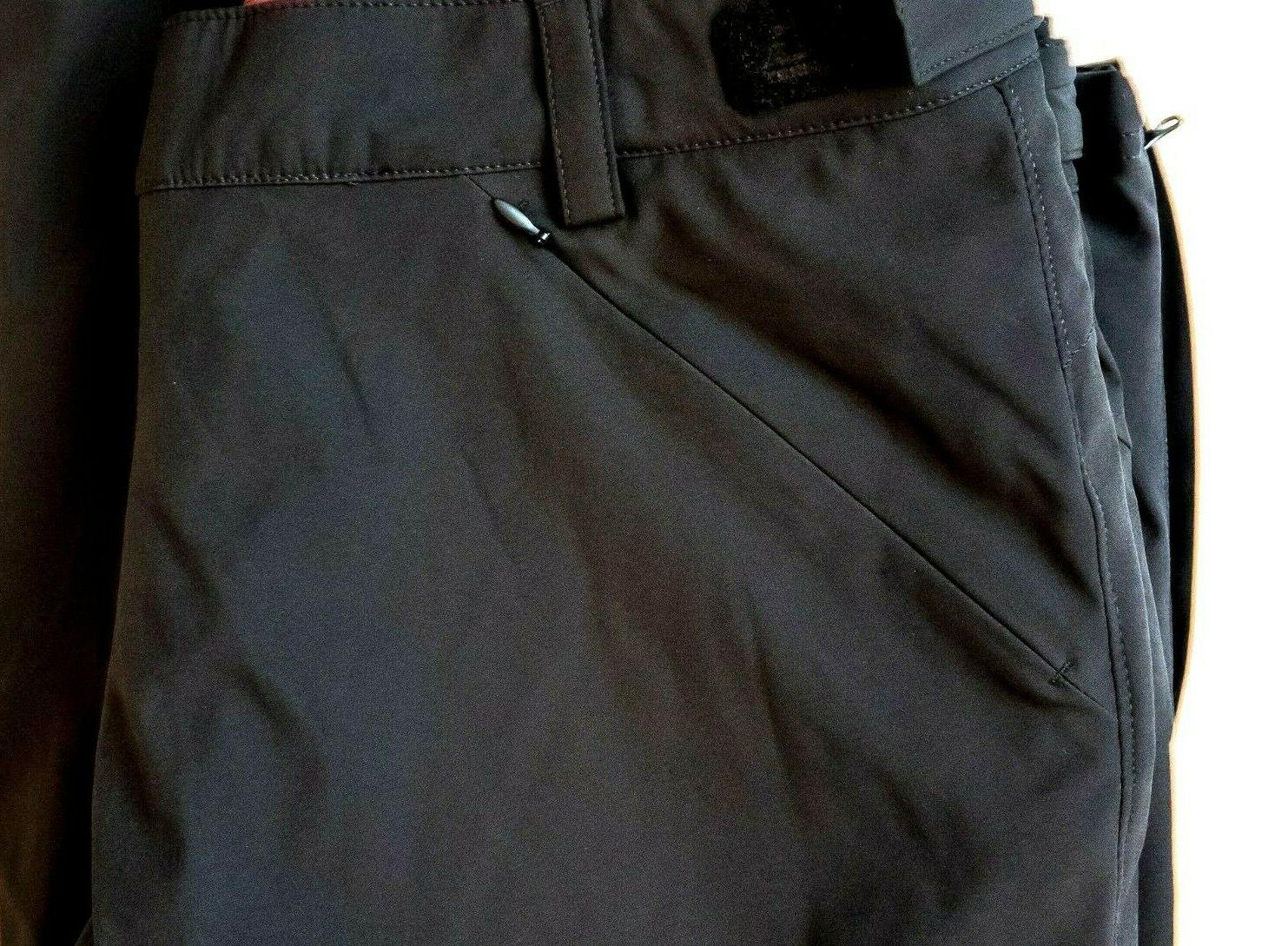 Gerry Size XL Insulated Ski Pants