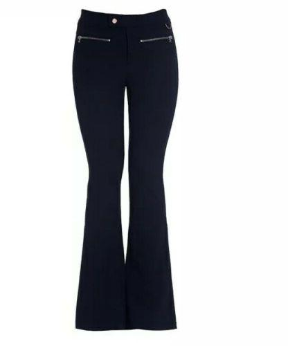 ERIN Pant Insulated - SIZE trim retail