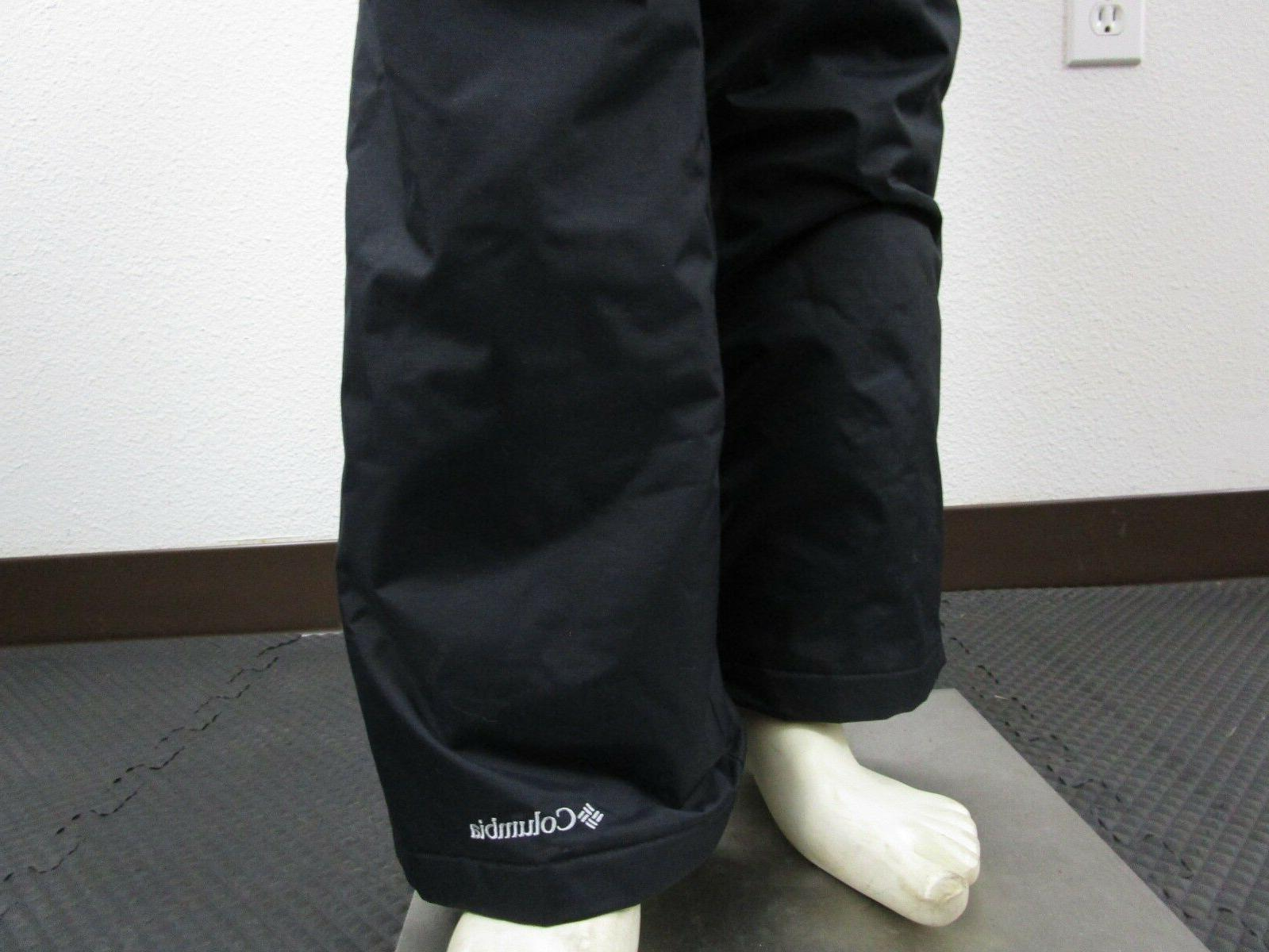 OH Insulated Ski Snow Winter Pants