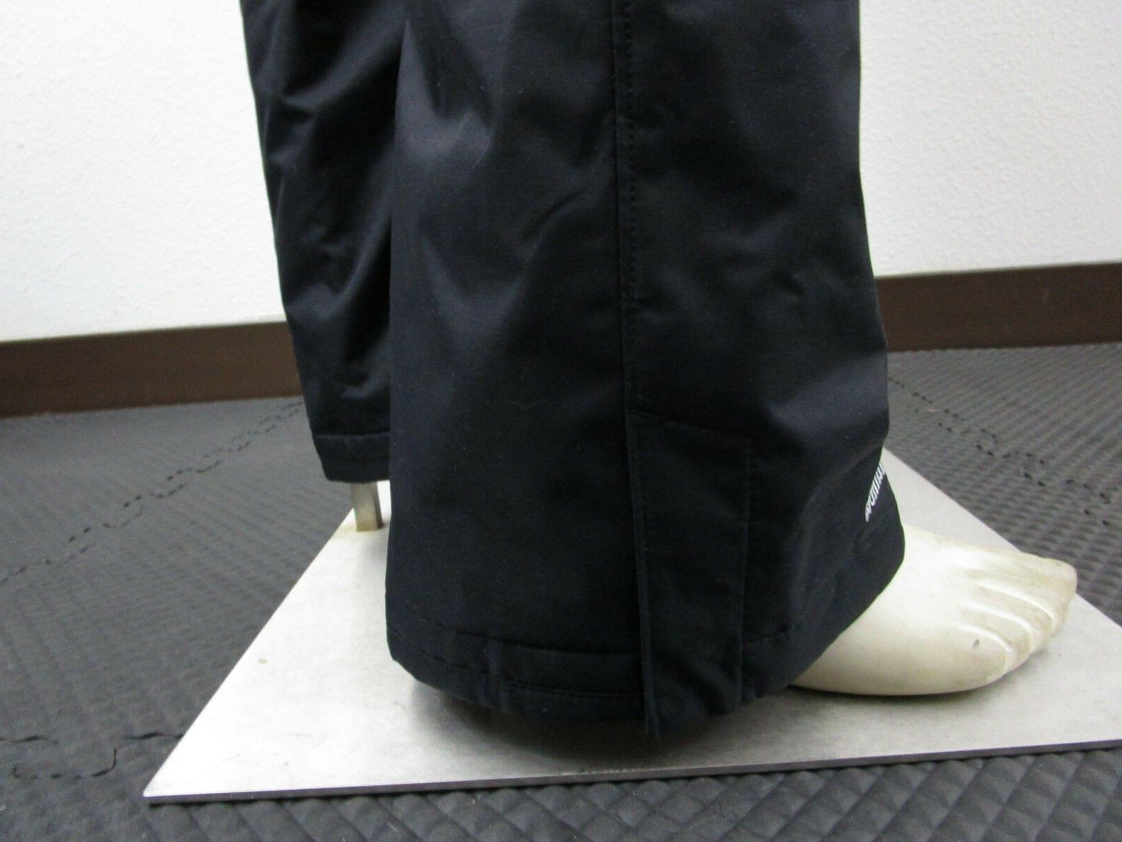 Womens Columbia Insulated Winter Pants -