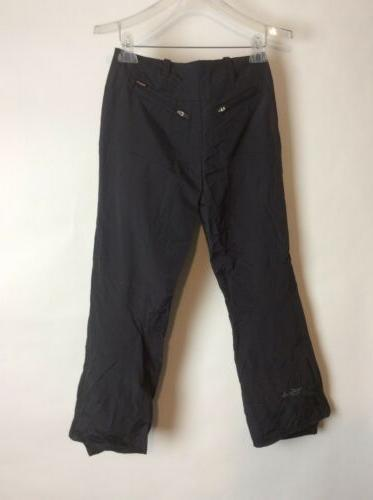 Womens Snowboard Pants