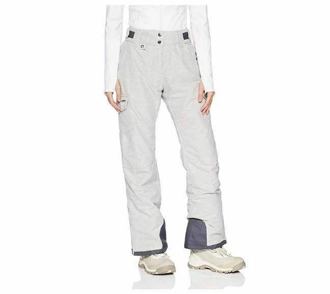 Water Resistant Imported Zipper closure Wash 8