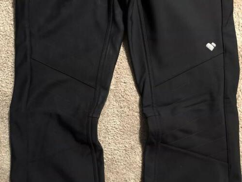 Obermeyer Ski Pants