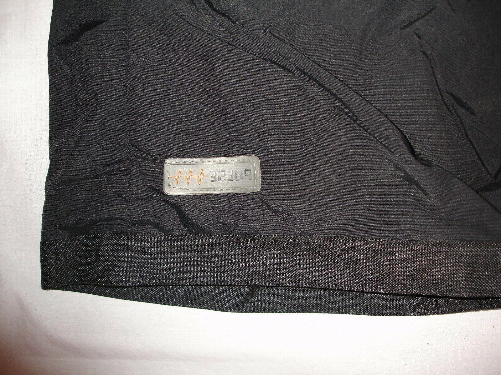 XL Insulated Winter Snow/Ski/Snowboard Pants