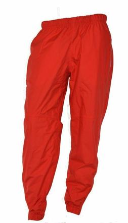 Boathouse Sports M-3XL Gore-Tex Weather Proof Lined Pants Re