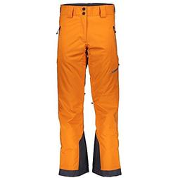 Obermeyer M Force Pant